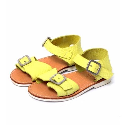 /N/e/Neon-Sandal-for-Girls-8049721.jpg