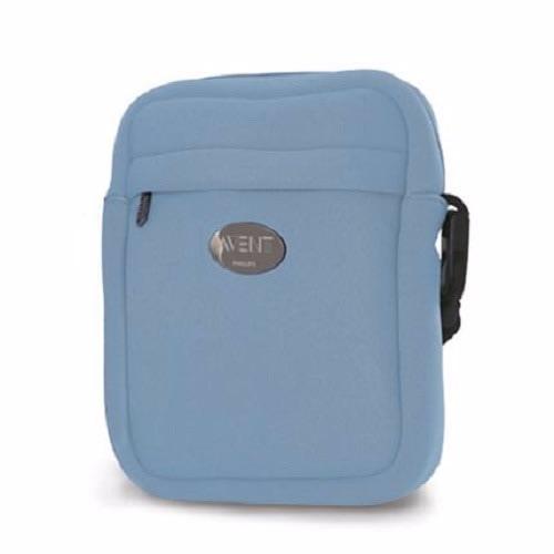 /N/e/Neoprene-Insulated-Baby-Bottle-Warmer-Bag-5134780.jpg