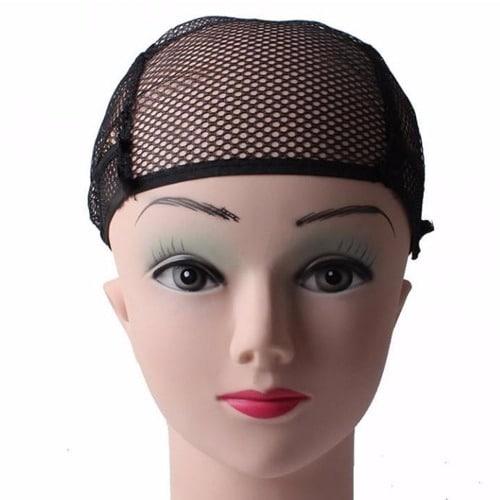 /N/e/Net-Adjustable-Wig-Cap-5118617.jpg