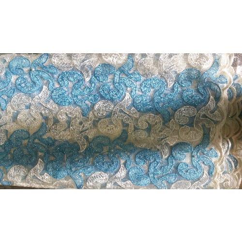/N/e/Net-Cord-Lace--5-Yards---Blue-6424354.jpg