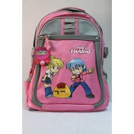 /N/e/Netkid-School-Backpack---Pink-8097217.jpg