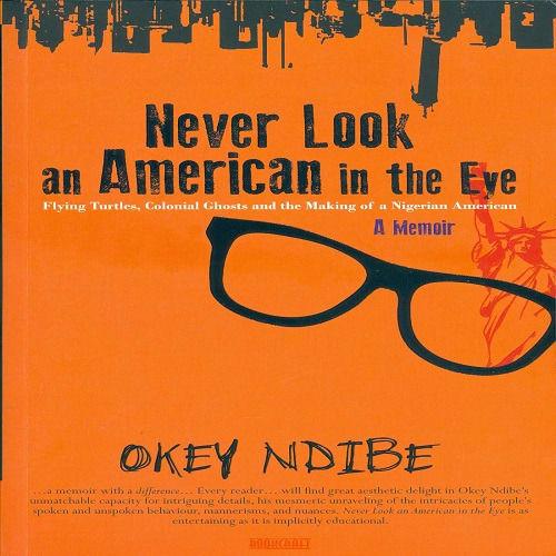 /N/e/Never-Look-an-American-in-the-Eye-7164731.jpg