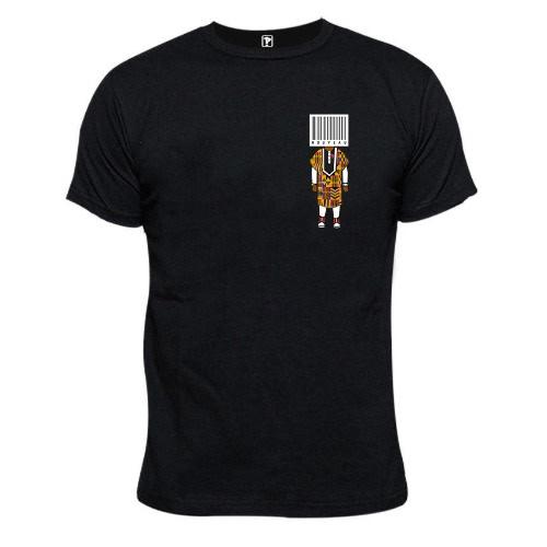 /N/e/New-Africa-Crest-T-shirt---Black-7782678_3.jpg