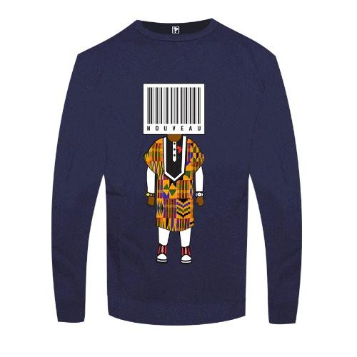 /N/e/New-Africa-Sweater---Navy-Blue-7782379_3.jpg