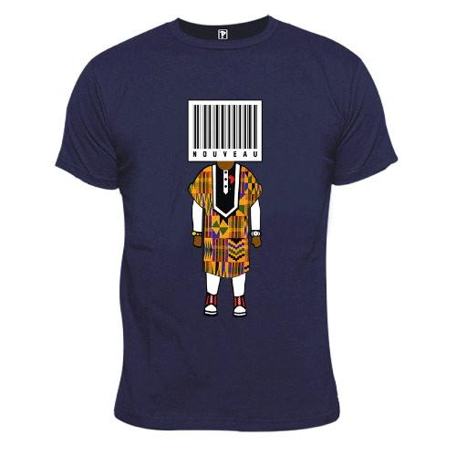 /N/e/New-Africa-T-shirt---Navy-Blue-7782466_3.jpg