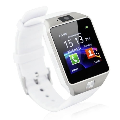 /N/e/New-Android-Smart-Phone-Watch-7113354_2.jpg