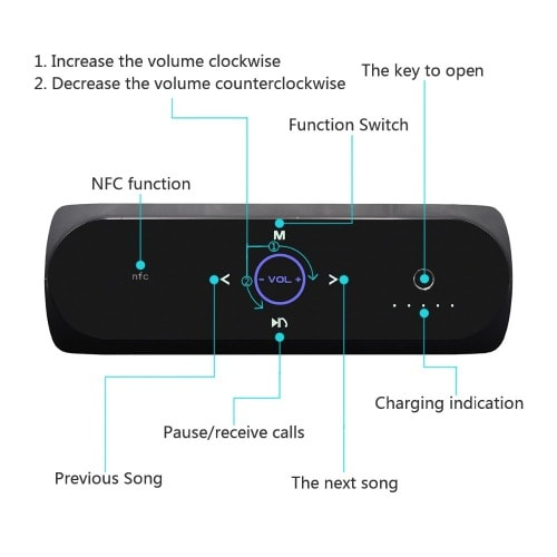 /N/e/New-Arrival-Hopestar-H19-Wireless-Bluetooth-Speaker--7056854.jpg