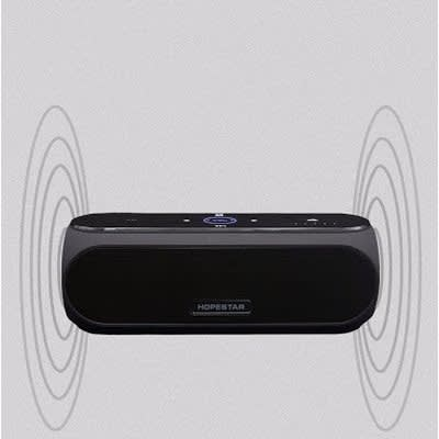 /N/e/New-Arrival-Hopestar-H19-Wireless-Bluetooth-Speaker--7056855.jpg