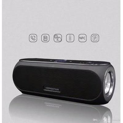 /N/e/New-Arrival-Hopestar-H19-Wireless-Bluetooth-Speaker--7056856.jpg