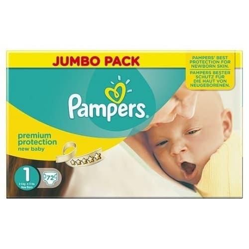 /N/e/New-Baby-Jumbo-Nappies---Size-1--Newborn--Pack-of-72-3758241_6.jpg
