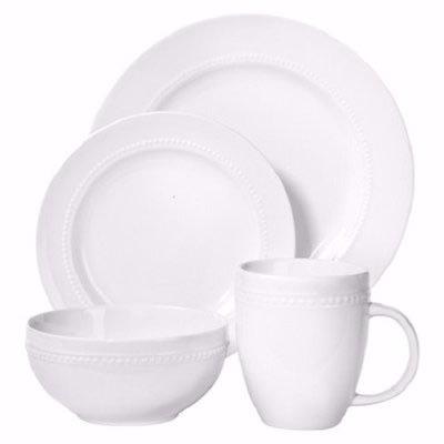 /N/e/New-Bone-16pcs-Dinner-Set---White-6183210_2.jpg