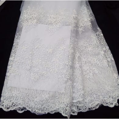 /N/e/New-Design-French-Lace---5-Yards-7439349.jpg