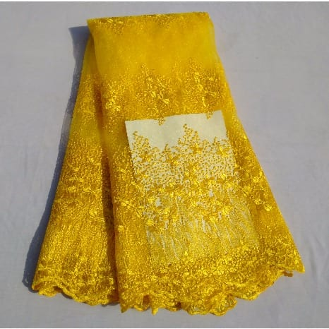 /N/e/New-French-Lace---4-Yards---Yellow-7622537.jpg