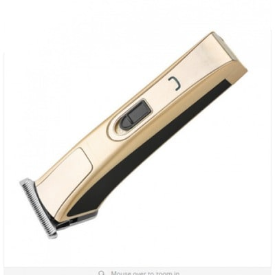 /N/e/New-Gain-Rechargeable-Full-Head-Balding-Clipper-5666220_3.jpg