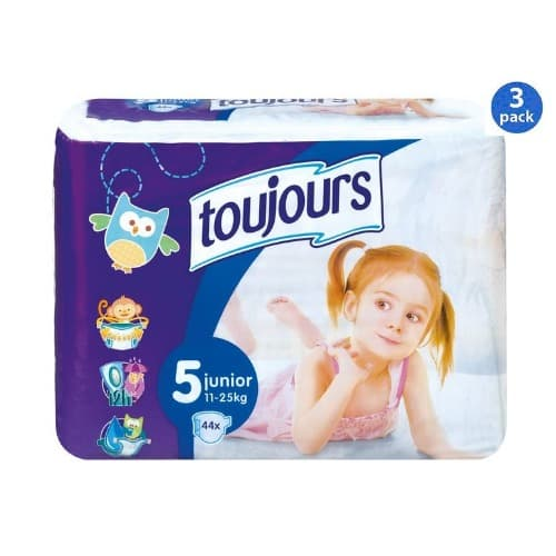 /N/e/New-Junior-Size-5-Nappies---11---25kg---132-count-4363406_5.jpg