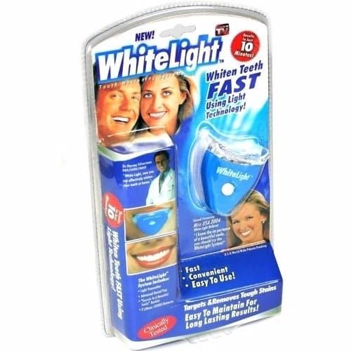 /N/e/New-Laser-Teeth-Whitening-Kit-4953951.jpg