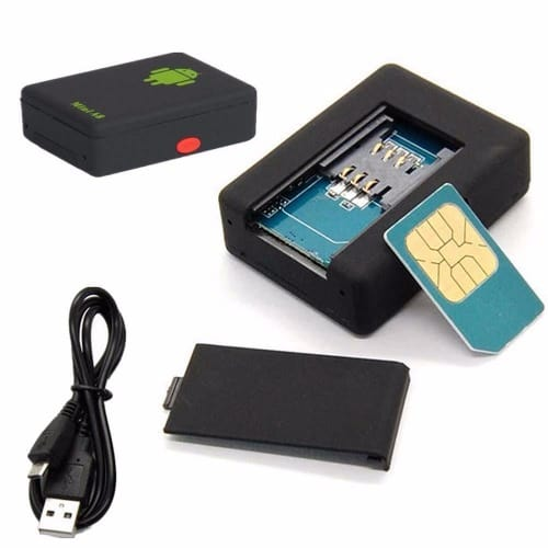 /N/e/New-Mini-A8-Mini-Global-Real-Time-GSM-GPRS-GPS-Tracking-Device-With-SOS-Button-also-GSM-bug-5720465_1.jpg