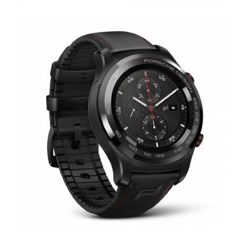 /N/e/New-Porsche-Design-Smartwatch-LEO---BX9-8095374.jpg