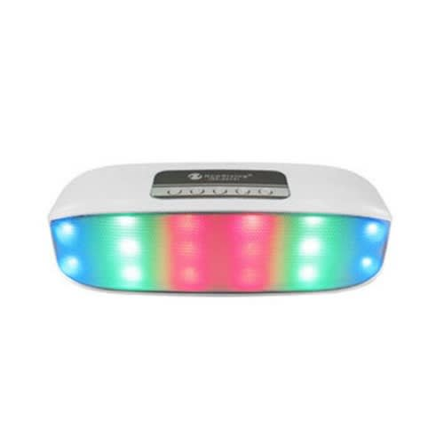 /N/e/New-Rixing-Portable-Bluetooth-LED-Speaker-With-High-Bass-Sounds-Newest-Design--7296180.jpg