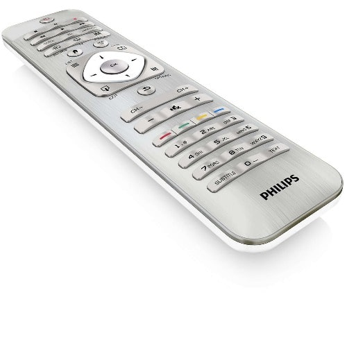 New Smart TV Remote Control