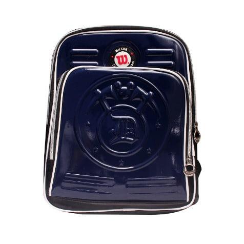/N/e/New-Style-School-Bag-Patterns-Back-To-School-Packs--Black-7491497.jpg
