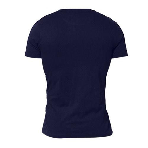 /N/e/New-Wave-Crest-T-shirt---Navy-Blue-7782668_3.jpg