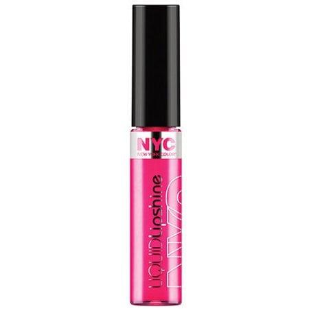 /N/e/New-York-Color-Liquid-Lip-Shine---579-Fashion-Ave--Fuchsia-8064270.jpg