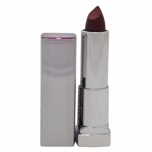 /N/e/New-York-Color-Sensational-High-Shine-Lipstick---Dazzling-Plum-7621233.jpg