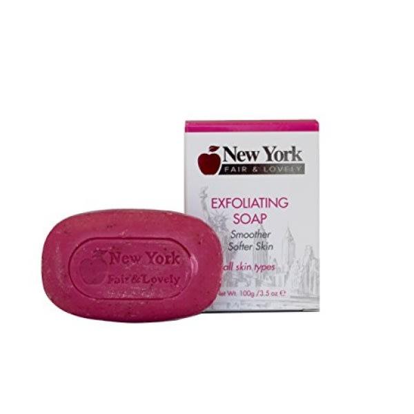 /N/e/New-York-Fair-Lovely-Exfoliating-Soap-6455819_5.jpg