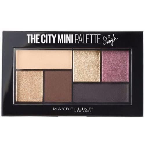 /N/e/New-York-The-City-Mini-Palette-X-Shayla-8005734.jpg