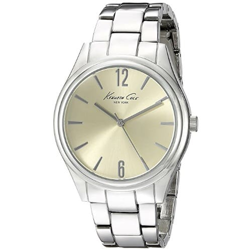 /N/e/New-York-Women-s-Stainless-Steel-Bracelet-Watch-8018944_1.jpg