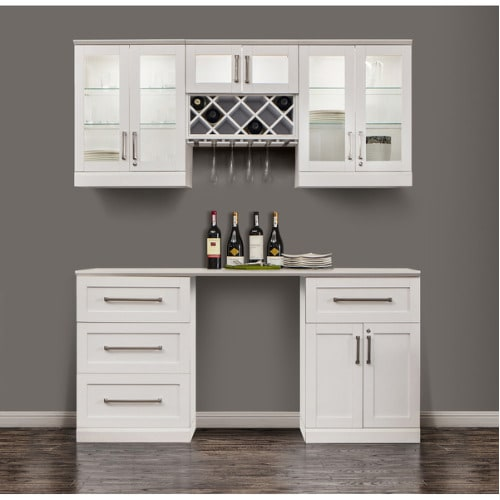 /N/e/NewAge-Products-72-inch-Wide-x-25-inch-Deep-7-piece-White-Shaker-style-Home-Bar-6205278_7.jpg