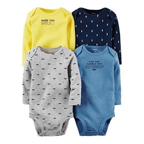 /N/e/Newborn-Baby-4-Piece-Graphic-Print-Bodysuit-7053889_1.jpg