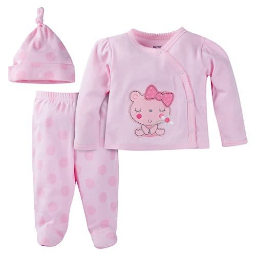 /N/e/Newborn-Baby-Girl-3-Piece-Take-Me-Home-Set-7352737_1.jpg