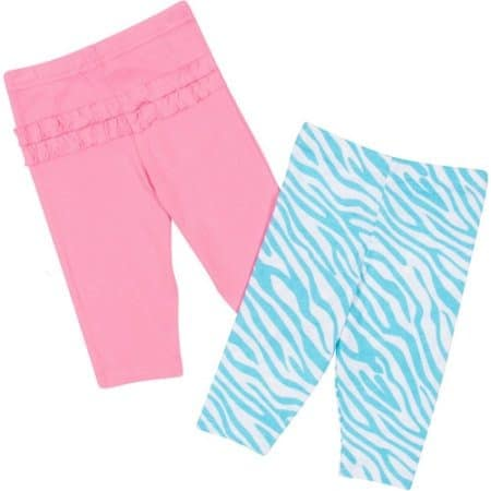 /N/e/Newborn-Baby-Girl-Layette-Leggings---2-Pack-4979928_1.jpg