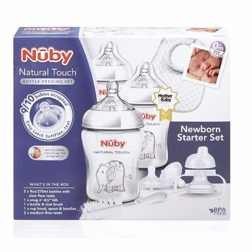 /N/e/Newborn-Bottle-Feeding-Kit-5028374.jpg