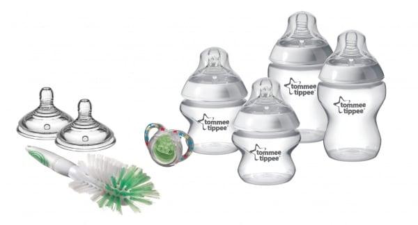 /N/e/Newborn-Feeding-Bottle-Starter-Kit-7052127.jpg