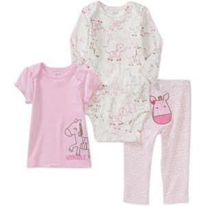 /N/e/Newborn-Girls-3-Piece-Pony-Print-Set-7894633.jpg