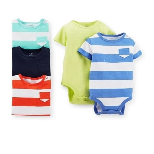 /N/e/Newborn-Infant-Boys-5-Pack-Bodysuits-3066960_6.jpg