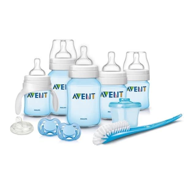 /N/e/Newborn-Starter-Feeding-Bottles-Gift-Set---Blue-6660320.jpg