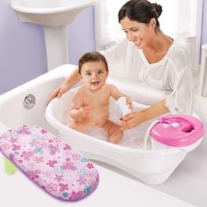 /N/e/Newborn-to-Todder-Bath-Center-and-Shower-6073927.jpg