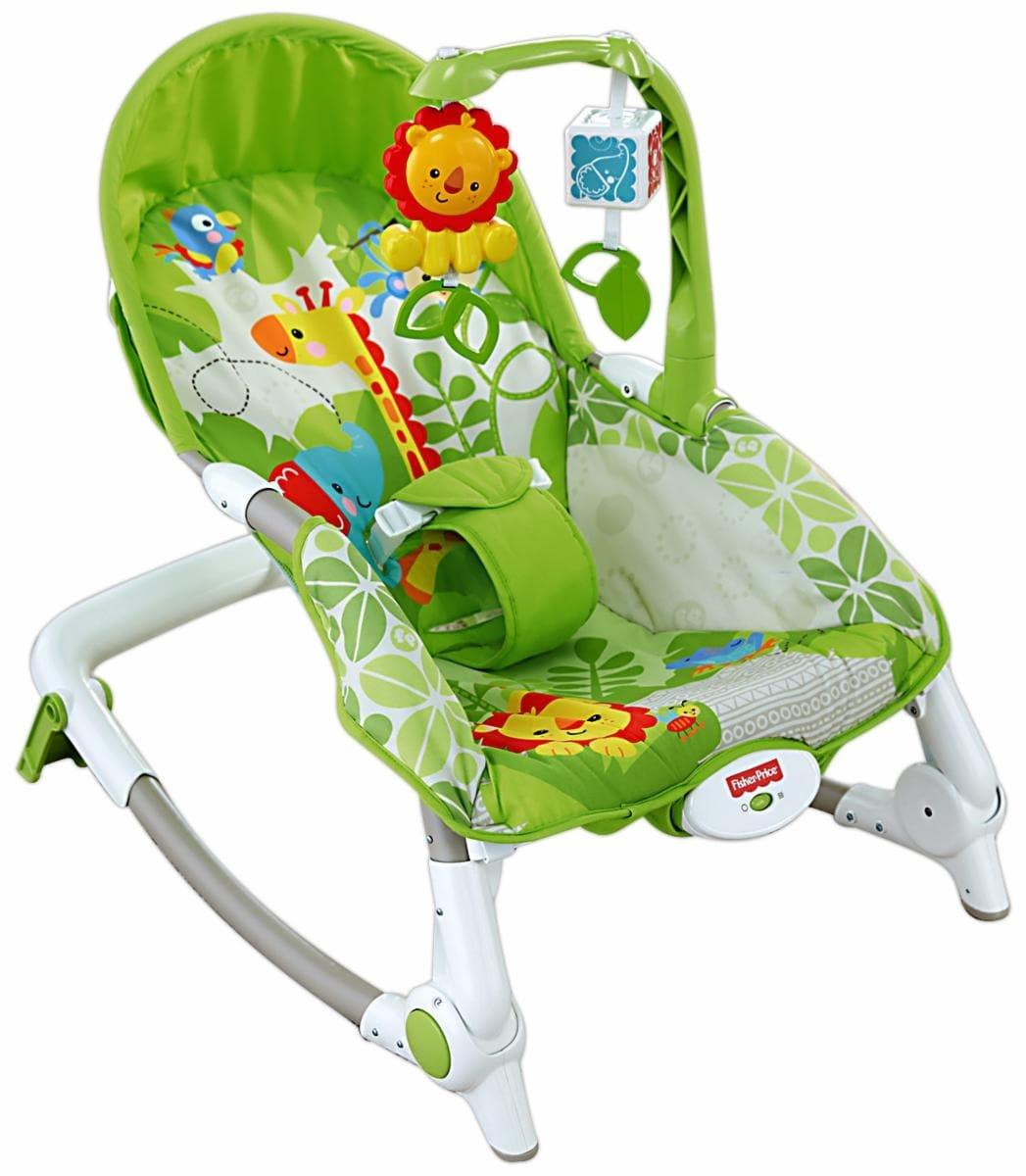 /N/e/Newborn-to-Toddler-Discover-n-Grow-Rocker-7796967.jpg
