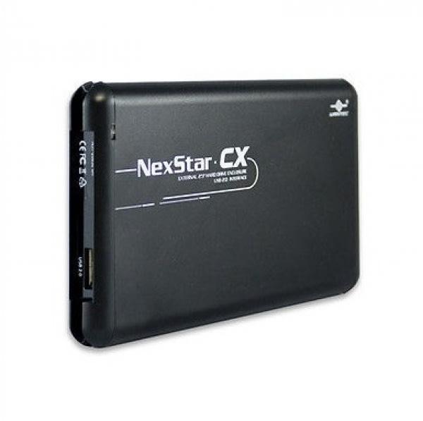 /N/e/NexStar-CX-2-5-Hard-Drive-Aluminium-Casing-SATA-to-USB-2-0-7544091.jpg