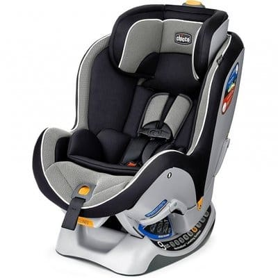 /N/e/Next-Fit-Convertible-Car-Seat-7738683_1.jpg