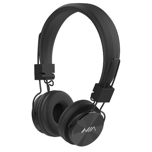 NIA Superb Sound Bluetooth Headphone
