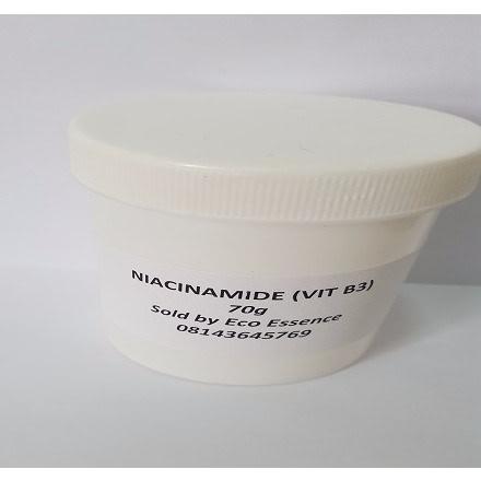 /N/i/Niacinamide---Vitamin-B3---70g-5801625_26.jpg
