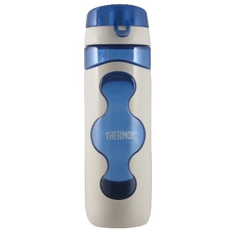 /N/i/Nicepro-Waterbottle---Blue-7963617.jpg