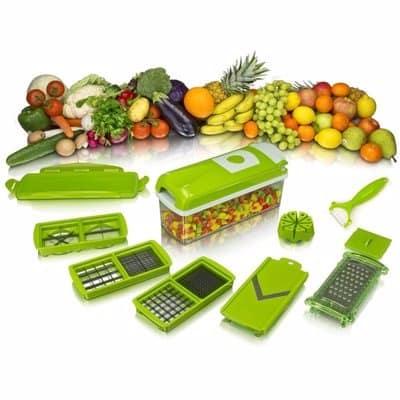 /N/i/Nicer-Dicer-Multi-Functional-Vegetable-Slicer-7108130_20.jpg