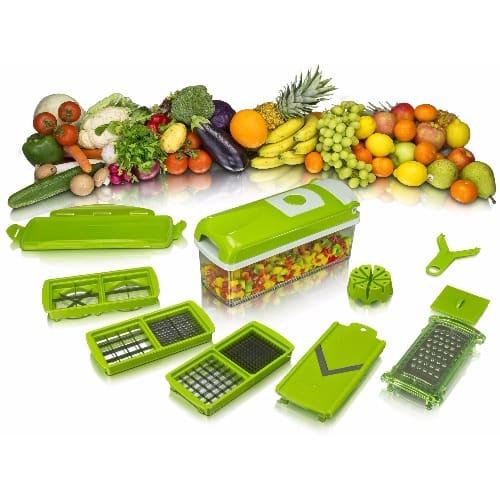 /N/i/Nicer-Dicer-Vegetable-Slicer-6069913_2.jpg