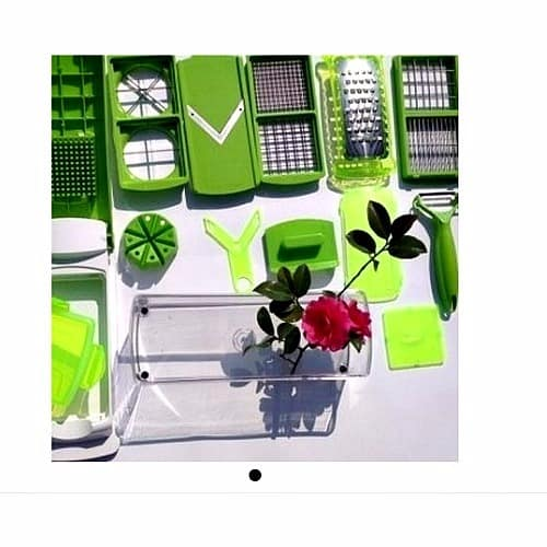 /N/i/Nicer-Dicer-Vegetable-Slicer-7654770.jpg